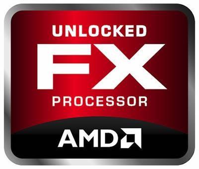 What Processor Should I Buy