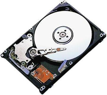 Hard Drives vs. Solid State Drives