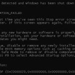 session3_initialization_failed_windows_7