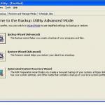 10_Windows_XP_Tips_Backup_Utility