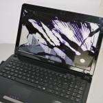 Replace_my_PC_Broken_Laptop