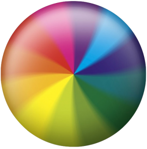 How do I stop the Spinning Beach Ball of Death on my Mac?