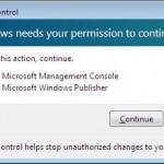 user_acount_control_popup