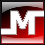 Best_Antimalware_Malwarebytes