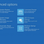 Bootmgr_Windows_8_Recovery_Options