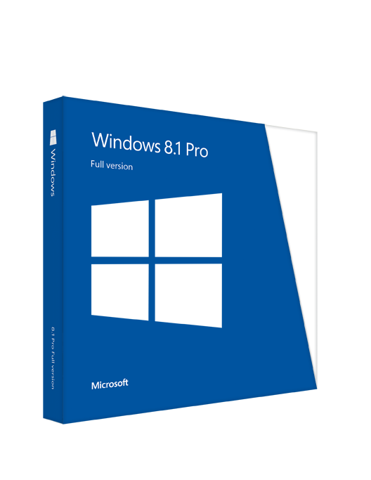 upgrade from windows 8 home to windows 8 pro