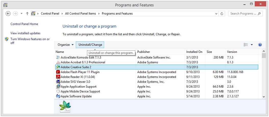 How do I upgrade from other versions of Windows to Windows 8 1?
