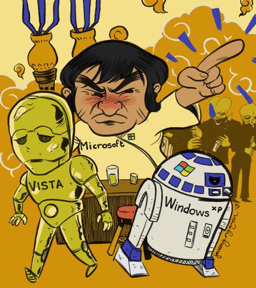 The Best Ways to Upgrade to Windows 8.1