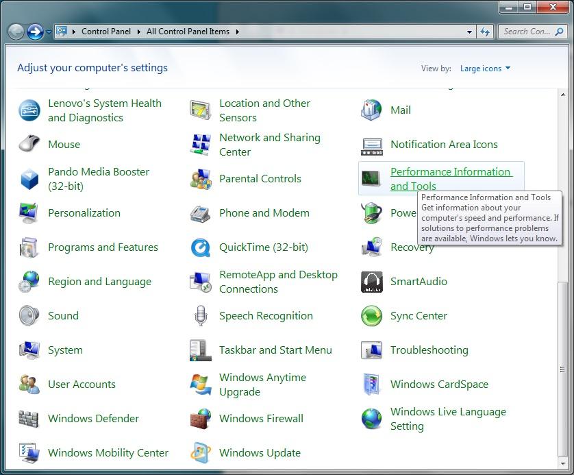 ¿Qué debo hacer si Windows 7 Service Pack 1 no se instala?