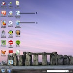 Switching From Mac to PC   From Alias to Shortcut