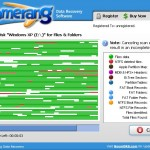 Undelete_Files_Boomerang