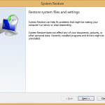 Windows_Explorer_Keeps_Crashing_Windows_8_System_Restore