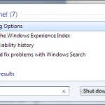 Windows_Search_Indexer_Indexing_Options_2