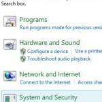 Windows_Update_Fails_Windows_8_Fix_Problems