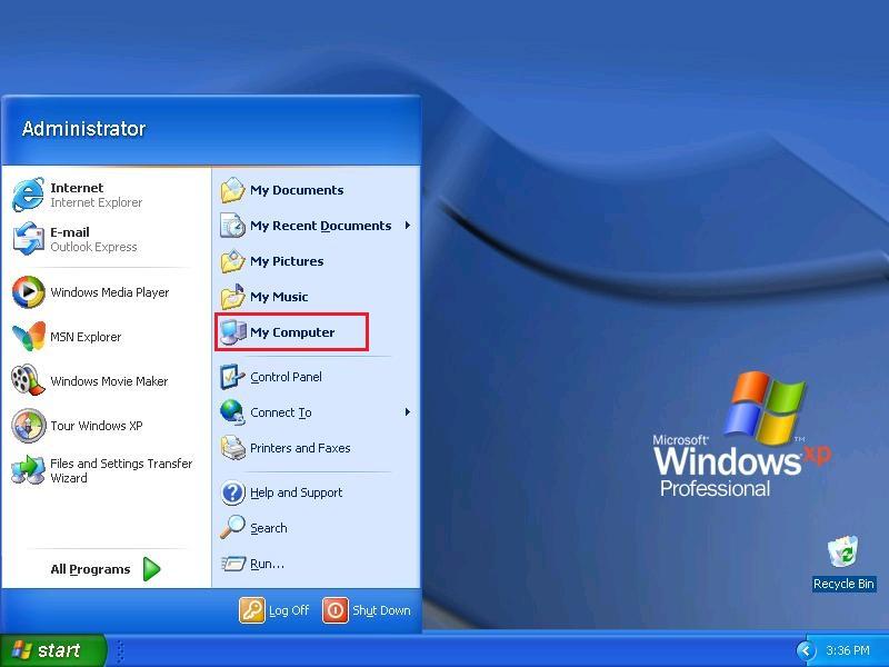 How do I get Windows Update to start working again?