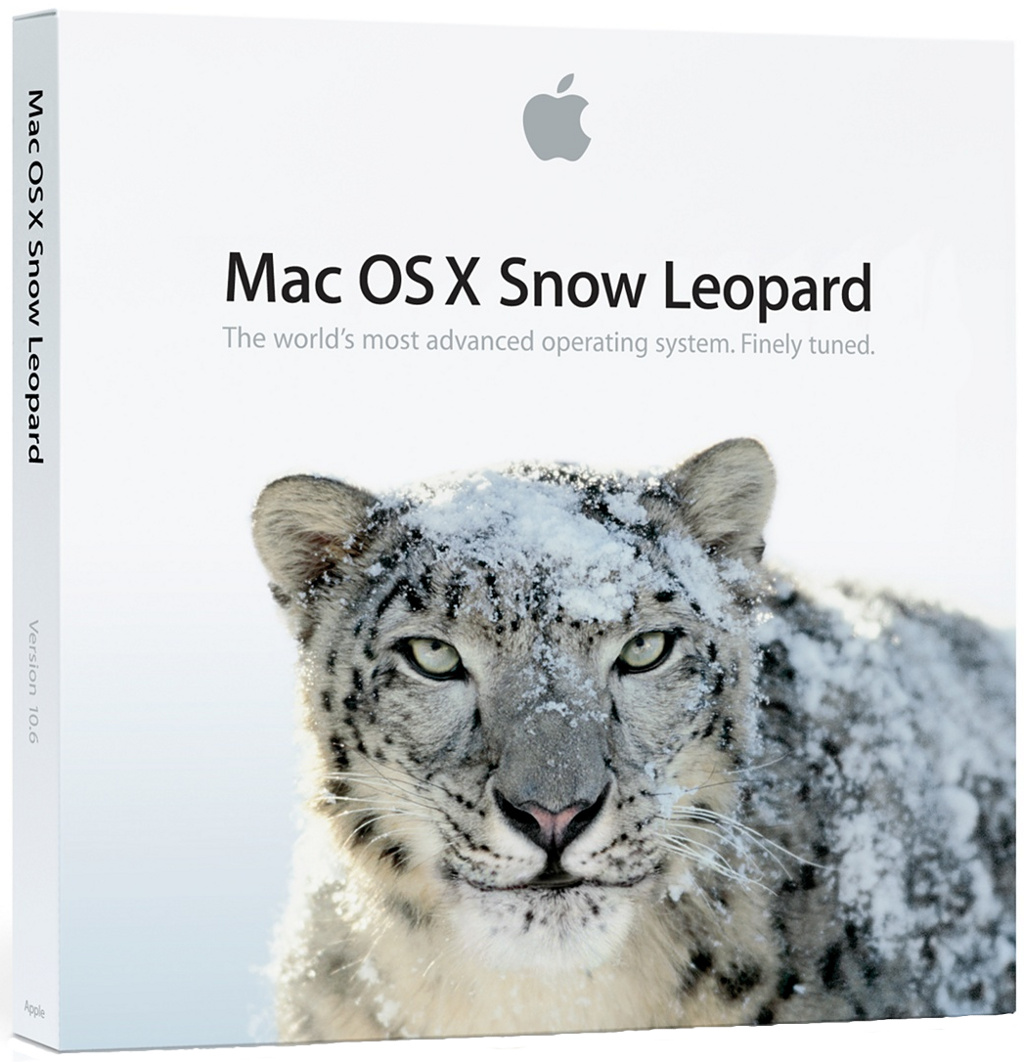 The definitive Mac ugprade guide