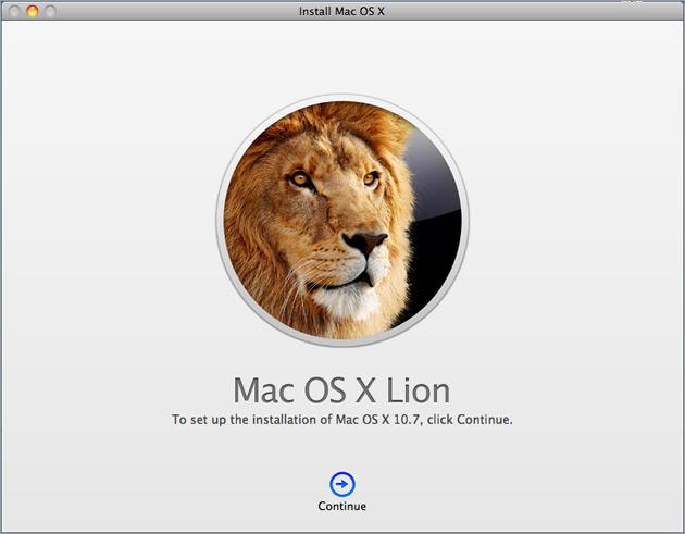 http://www.reviversoft.com/blog/wp-content/uploads/2013/10/osx_10_7_installation_screen.jpg