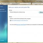 Windows-7-Backup-And-Restore
