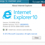 IE_about2