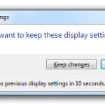 Display_Settings_2014-01-31_20-16-53