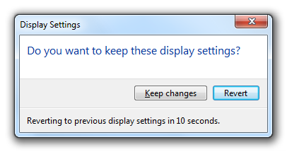 nderstanding Screen Resolution on your PC's Monitor