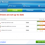 Driver_Reviver_2014-01-15_16-08-42