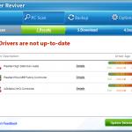 Driver_Reviver_2014-01-15_16-08-42