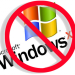 Five_Reasons_Not_to_Use_Windows_XP