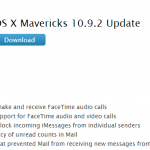 OSX-1092-Update