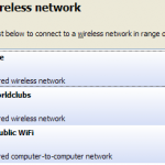 Public_Wifi_Dos_and_Donts_Free_Public_Wifi