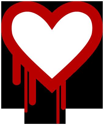 καρδιακό