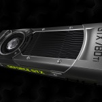 geforce-gtx-780-ti