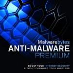 malwarebytes_anti_malware_premium