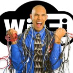wired_or_wireless_PC