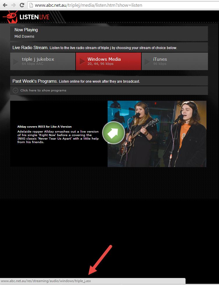 Listen To Your Favorite Radio Station On Puterrhreviversoft: Us Radio Streaming Links At Gmaili.net