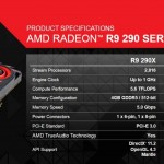 AMD_Radeon_R9_290
