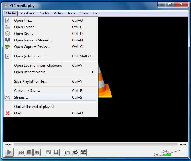 videos windows media players: