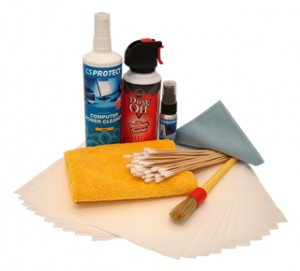 laptop_cleaning_kit