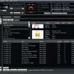Winamp player