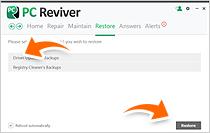 pcr_restore