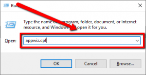 3 Easy Fixes to Resolve Adobe Acrobat Issues