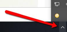 อิมเมจสำหรับ fix flash drive