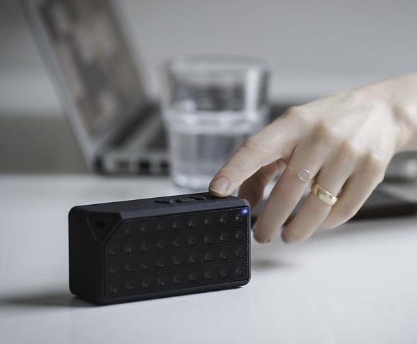 изображение за поправяне на Bluetooth Сдвоено, но не свързано