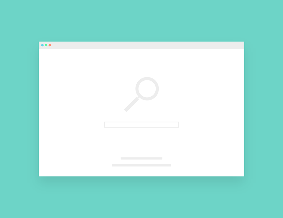 clear browser cache image  https://pixabay.com/vectors/gui-interface-internet-program-2311259/