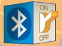 A Guide to Overcoming the Windows 8 Learning Curve