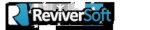 عملاق الصيانة المميز ReviverSoft Reviver ny_logo.png