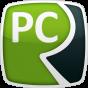 PC_Reviver