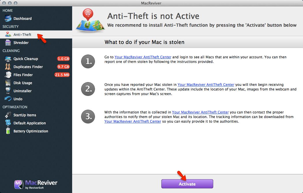mr_anti-theft