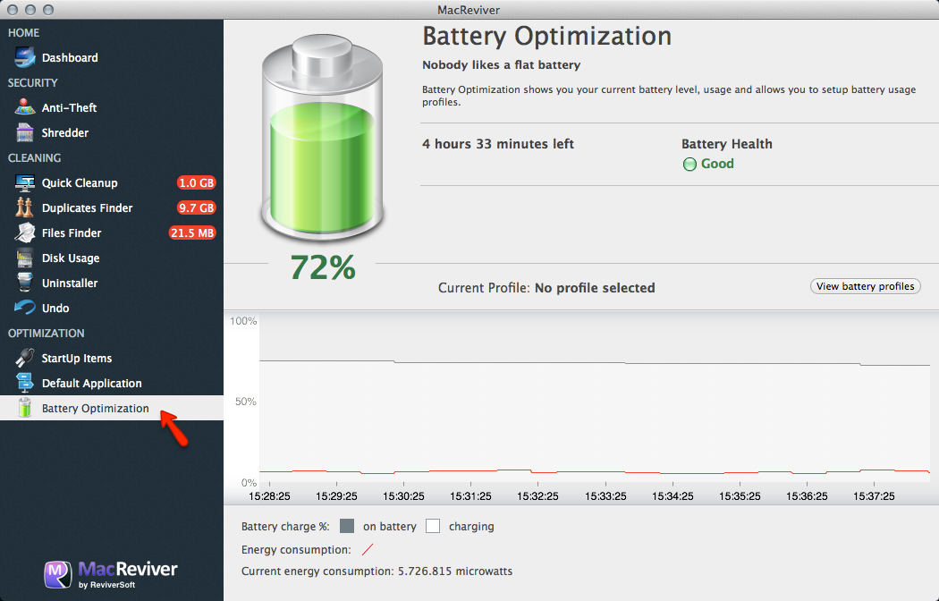 mr_battery_optimization