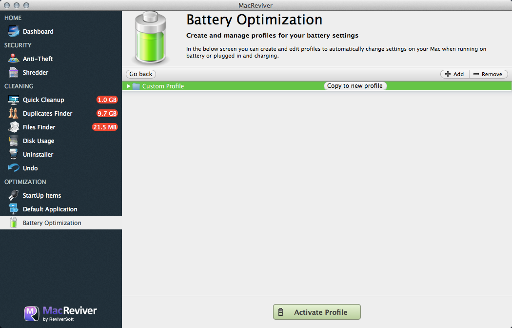 mr_battery_optimization_2
